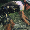 Thumbnail image for Bell All-Star John Tomac: Greatest Of All Time