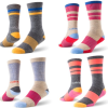 Thumbnail image for Cotopaxi The Libre Socks Indiegogo Campaign