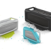 Thumbnail image for LifeProof Introduces the AQUAPHONICS Speakers, LIFEACTÍV Power Pack and Cables