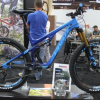 Thumbnail image for Interbike 2017 Walkabout 2 – Pivot Cycles, Industry Nine, Ortlieb, Lucho Dillitos and FIX Manufacturing