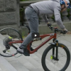 Thumbnail image for Video – Danny MacAskill Tests Santa Cruz Reserve Carbon Wheels With Smashing Success