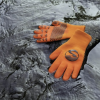 Thumbnail image for Showers Pass Releases The Crosspoint Waterproof Gloves And Socks