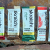 Thumbnail image for Interbike 2017 – Skratch Labs