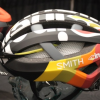 Thumbnail image for Interbike 2017 – Smith Optics
