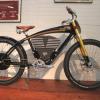 Thumbnail image for Interbike 2017 – E-Bikes