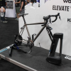 Thumbnail image for Interbike 2017 Walkabout 3  – Wahoo Fitness, Panaracer, G-Form, TiGR, Ass Savers, Tannus and Primal