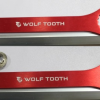 Thumbnail image for Interbike 2017 – Wolf Tooth Components