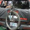 Thumbnail image for Interbike 2017 – Yakima