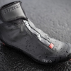 Thumbnail image for fi'zi:k Introduces the Artica R5 and X5 Winter Shoes