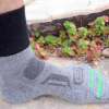 Thumbnail image for FITS Light Performance Trail Socks Review