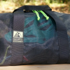 Thumbnail image for The Lost Lake Duffel Bag: One Bag, Every Adventure