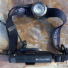 Thumbnail image for Ledlenser MH10 Headlamp Review