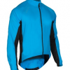Thumbnail image for Showers Pass Introduces the Ultralight Wind Jacket