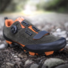 Thumbnail image for fi'zi:k Introduces the Terra X5 Shoes