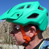 Thumbnail image for 2017 Holiday Gift Guide – Helmets