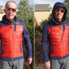 Thumbnail image for Just In – Pearl Izumi Versa Quilted Hoodie, Short Sleeve Button Up, and Pants