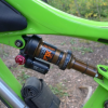 Thumbnail image for The MTB Lab Best of 2017 – Suspension, Helmet, Armor and Tools