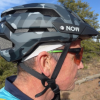 Thumbnail image for Just In – NOW XFlow Helmet