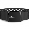 Thumbnail image for Wahoo Fitness Debuts TICKR FIT Optical HR Armband
